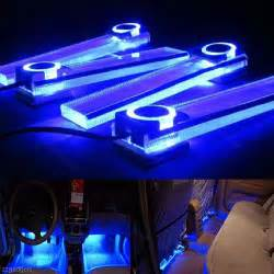 Led Lighting For A Car Led Interior Lights For Cars Newsonair Org