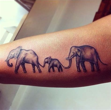 elephant tattoo under arm elephant tattoos for men ideas for guys and image gallery