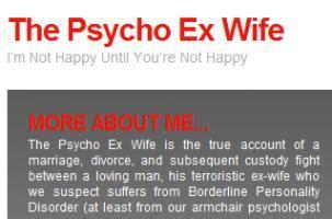 ex girlfriend quotes on pinterest crazy ex quotes new quotes about crazy ex wives quotesgram