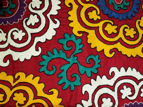 art design indonesia subtle batik art designs paintings fabric process