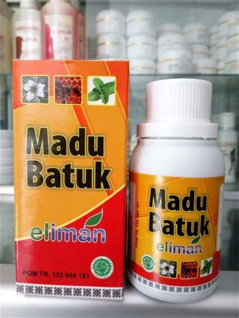 Alamat Toko Obat Joni Semarang Madu Batuk El Iman Semarang Toko Herbal Semarang Toko