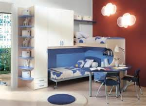 Cool Kids Bedrooms 15 Cool Kids Rooms Designs Digsdigs