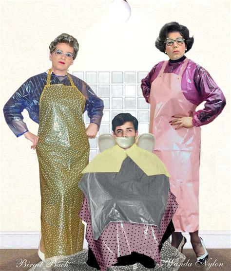 aunt wandas plastic salon 17 best images about plastic fantastic on pinterest a