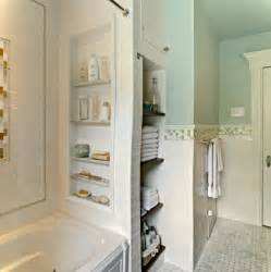 small bathroom towel storage beautiful pictures photos