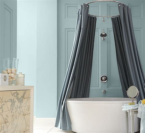 Relaxing Bathroom Colors by Our 5 Most Relaxing Bathroom Colors