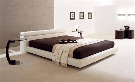 veraltet niedriges sofa interior design marbella italian beds