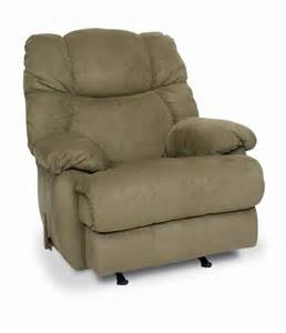 Berkline Recliners Berkline Recliners 15052 Recliners Buy Your Home