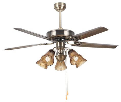 Big Designer Indoor Ceiling Fans Lightings Modern Large Indoor Ceiling Fans