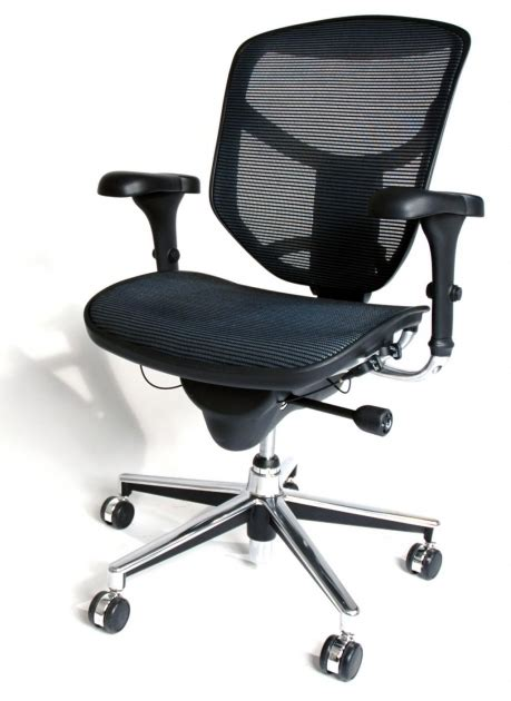 Swivel Office Chair Design Ideas Swivel Chairs Ikea Ikea Lngfjll Swivel Chair 10 Year Guarantee Read About The Terms In The