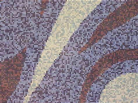 mosaic tile designs sles of textured walls slideshow