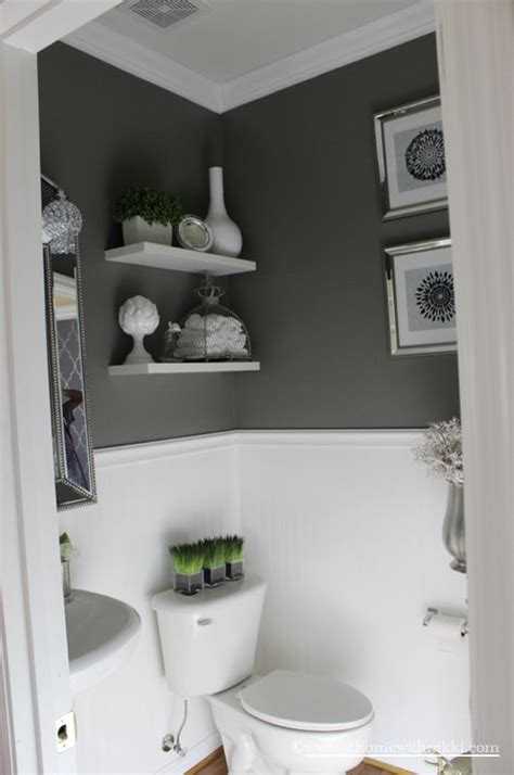 bathroom the best inspiration interior design for fascinating our home tour at home with nikki dream home