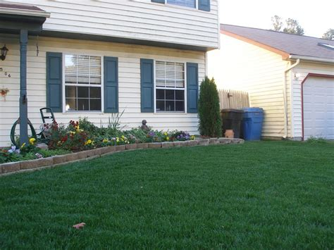 How Much Does Bed Bug Extermination Cost Agronomic Lawn Management Virginia Beach Va 23453