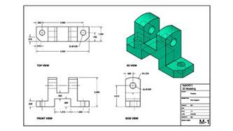 3d Drafting Online autocad certification online essentials of autocad