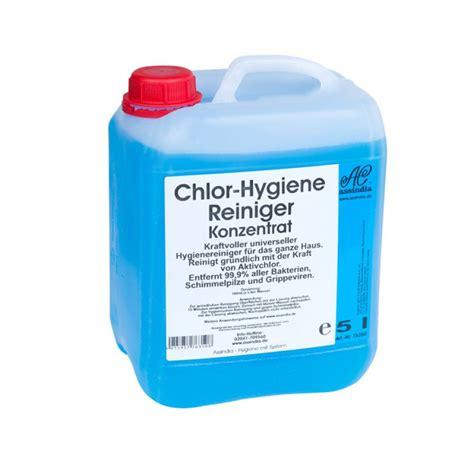 acryl badewanne putzen acryl badewanne putzen ud badewanne kunststoff reinigen