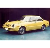 1975 Nissan GR 1 Concept  Concepts