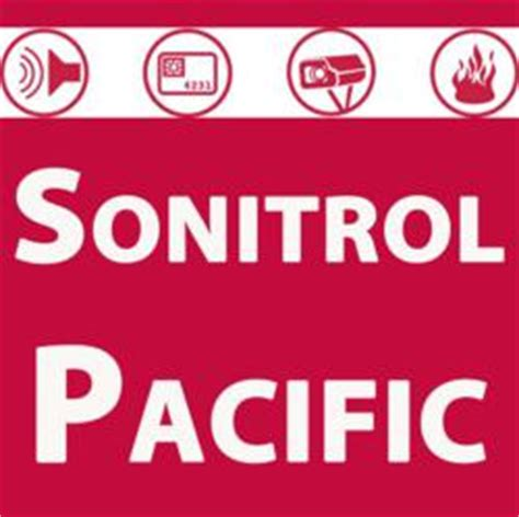 sonitrol pacific audio intrusion systems lead to four