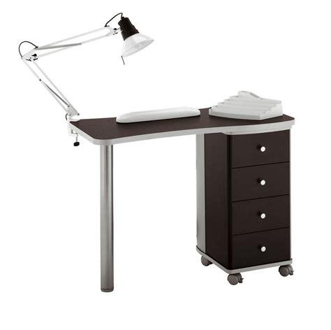 tavoli per manicure tavolo manicure con aspiratore barcellona pozzo di gotto