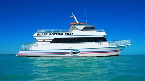 best glass bottom boat tour key west key west sunset cruise and glass bottom boat combo