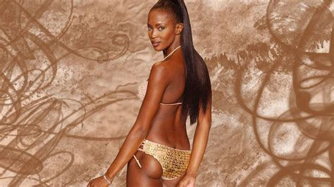 Home Design Mac Os by Naomi Campbell 1920x1080 Wallpapers 1920x1080