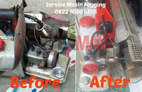 Jasa Fogging Dan Anti Rayap service fogging archives termax jasa anti rayap jasa