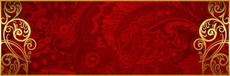 wedding banner patterns fuji oldham gold pattern wedding banner