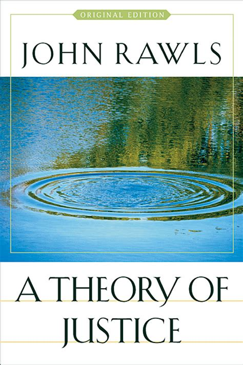 some thoughts on rawls a theory of justice by stuart christie book review christie books