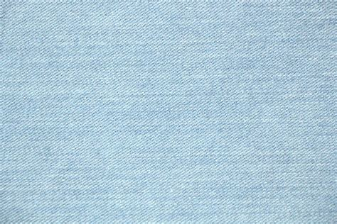 photo denim jeans cloth material  image