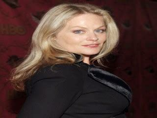 beverly d angelo death beverly d angelo biography birth date birth place and