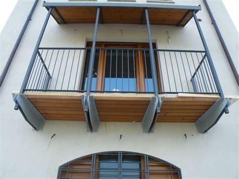 costo verande 187 costo veranda alluminio balcone