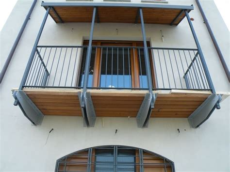 costo veranda alluminio 187 costo veranda alluminio balcone