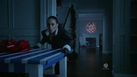 nationwide commercial actress on house nationwide insurance tv commercial brand new belongings