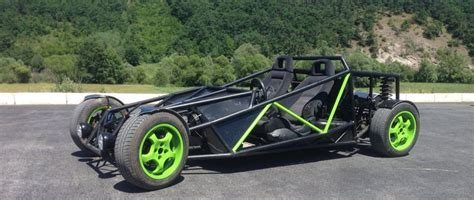 Handmade Car - 15 best images about buggy rzv go karts on