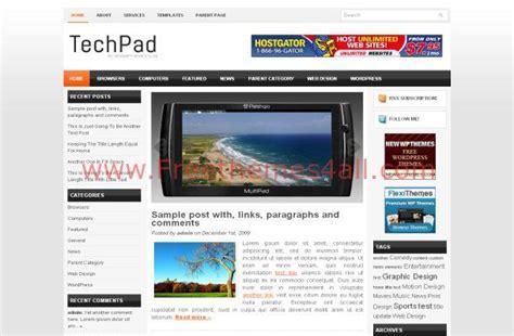 chrome themes on ipad mobile ipad technology free blogger template