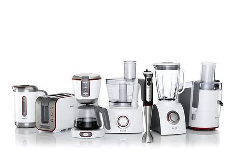 kitchen products global kitchen appliances market research kitchen