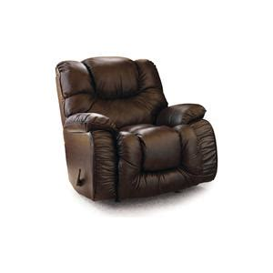 lane big man recliners lane bulldog big man rocker recliner ahfa three way