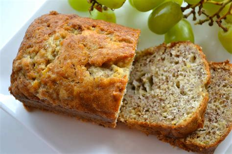 Yet healthy recipe for banana bread or muffins this recipe is gluten