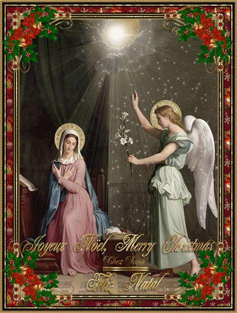 imagenes navidad sagrada familia banco de im 193 genes 14 gifs animados de la sagrada familia