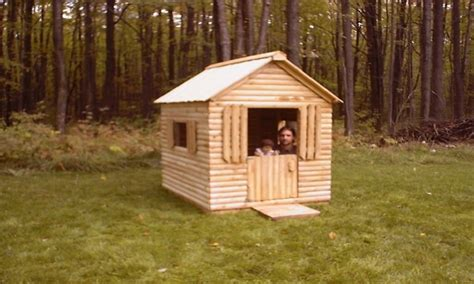 rent to own childrens playhouses cabins log cabin tiny log cabin kids playhouse plans little tikes playhouse log