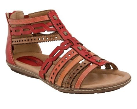 Best Quality Sandal Flat V49 best brand of shoes for flat 28 images casual shoes