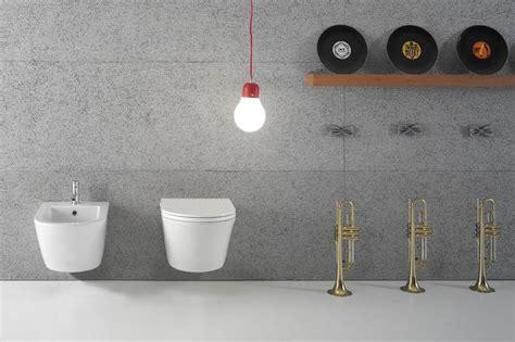bidet richiudibile pi 249 di 25 fantastiche idee su piccolo spazio per il bagno