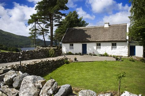 cottage in irlanda cottage en irlande location et tarifs guide irlande