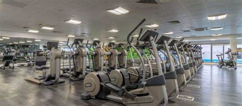 facilities   eltham centre greenwich