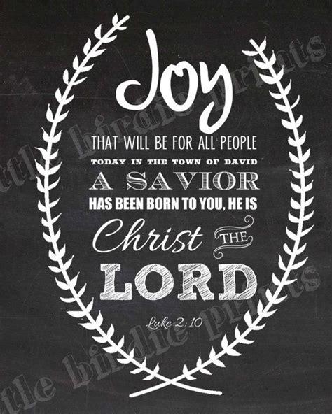 printable christmas bible verses christmas printable chalkboard art bible verse luke 2