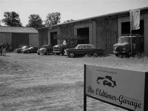 oltimer garage die oldtimer garage berlin brandenburg e v