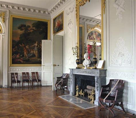 versailles dining room versailles paris pinterest petittrianon petit trianon wikipedia the free