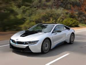 Bmw 2015 I8 Bmw I8 2015 Car Wallpapers 50 Of 206 Diesel Station