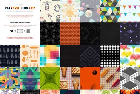 pattern library photoshop 10 best ui kits images on pinterest user interface