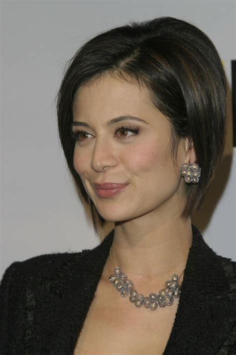 good witch hair style 17 best images about the good witch catherine bell on