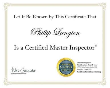 about us orlando home inspection services