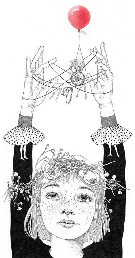 Blumen Oberarm 5490 by Die Besten 25 Kronen Zeichnung Ideen Auf